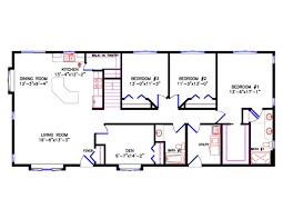 3 car garage plans free house plans