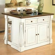 island in the kitchen where to buy a kitchen island in s kitchen island with sink and