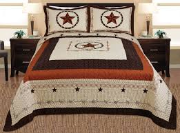 the best style rustic bedding for decoration u2014 joanne russo