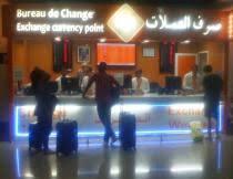 bureaux de change à l annuaire des bureaux de change de maroc