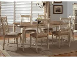 Living Room Furniture At Macy S Dining Furniture Atlanta Dining Room Furnituredining Room