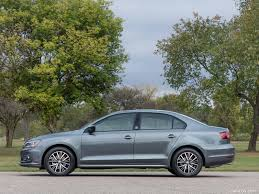 volkswagen sedan 2018 2018 volkswagen jetta wolfsburg edition side hd wallpaper 7