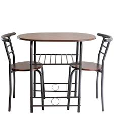 table chairs helpformycredit com home incredible design zhydoor