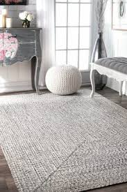 Large Contemporary Rugs Best 25 Large Rugs For Sale Ideas On Pinterest Furniture