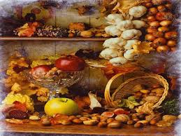 thanksgiving wallpapers thanksgiving harvest wallpapers fall