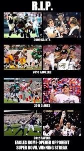Broncos Super Bowl Meme - the streak is broken daily snark