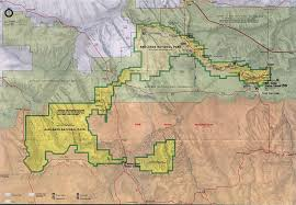 South Dakota In Usa Map by South Dakota Maps Map Collection Ut