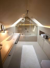 chambres d hotes originales la villa votre maison d hôtes à bruxelles bed breakfast la
