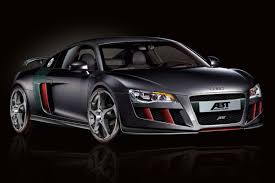 Car Tube Audi Car Picture And Wallpaper