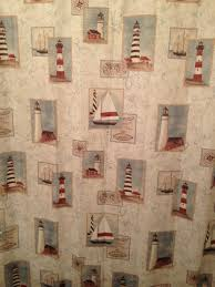 curtain outhouse towels outhouse shower curtain outhouses outhouse shower curtain linda spivey shower curtain outhouses pictures