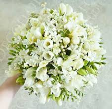wedding flowers valley 596 best the bouquet of the valley images on