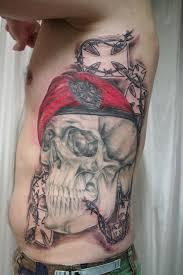 cool cross tattoo 77 best barbwire tattoo u0027s images on pinterest ink tattoo ideas