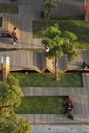 35 best urban land improvement images on pinterest landscaping