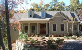 house plans with front porch simple house plans with a front porch placement homes plans
