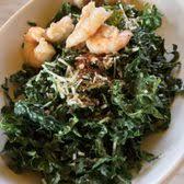 Organic Kitchen Tucson - true food kitchen 1017 photos u0026 661 reviews vegan 3393