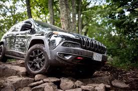 customized 2016 jeep cherokee 2014 jeep cherokee forums