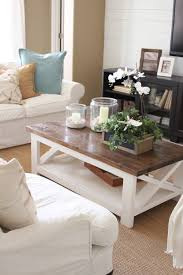 Best Coffee Tables Ideas Starfish Spring  And Coffee - Living room coffee table sets