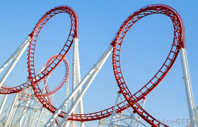 Light Headed Dizzy Nausea What Causes Dizziness With Pictures