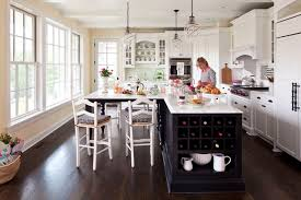 benjamin moore paint kitchen ideas u0026 photos houzz