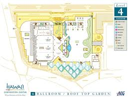 lds conference center floor plan hawaii convention center floor map the ground beneath her feet