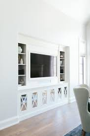 Built In Cabinets Living Room by Kate Marker Interiors Vine Residence Kate Marker Interiors