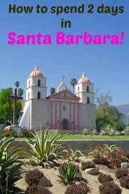 best 25 city of santa barbara ideas on pinterest santa barbara