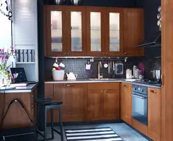modern ideas for small kitchen design u2014 smith design