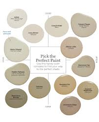 Lowes Valspar Colors Mushroom Is The Color Taking Over Pinterest And Homes In 2017