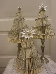 joyworks christmas pinterest holidays craft and christmas tree