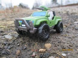 transformers hound jeep the world u0027s best photos of chug and hound flickr hive mind