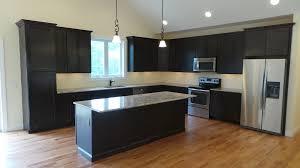 meubles de cuisines ikea ikea meuble d angle cuisine lertloy com