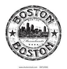 Massachusetts travel clipart images Boston massachusetts stock images royalty free images vectors jpg
