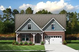 don gardner homes essex homes to help launch the conservancy at mclean discover mclean
