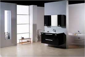 elegant bathroom vanities discount awesome bathroom vanities