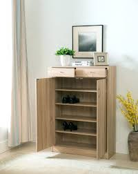entryway storage ideas table simple yet powerful entryway