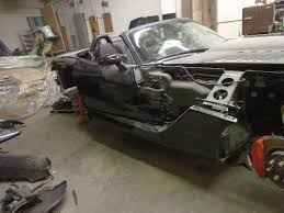 dodge viper chassis for sale used dodge viper other computer chip cruise parts for sale
