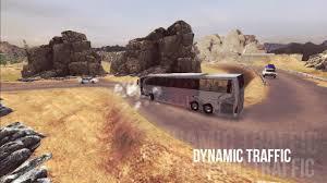 game bus mod indonesia apk bus simulator coach driver 1 0 2 apk androidappsapk co