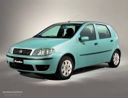 fiat punto fiat punto 5 doors specs 2003 2004 2005 autoevolution