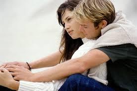 رومانسية الحب images?q=tbn:ANd9GcQ3OZk2zvMG3FdJlR2WdIS5b5z-lSHQEhlPTX1HhUrYrCJAWYdu