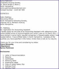 cover letter format email resume cover letter templates