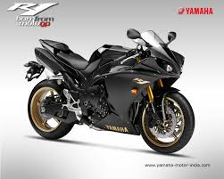 cbr 150rr price in india yamaha r1 prices of india bike