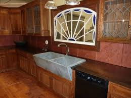 Best Sinks Images On Pinterest Home Farmhouse Sinks And - Kitchen and utility sinks