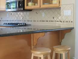 ceramic kitchen tiles for backsplash kitchen glamorous kitchen tile ideas wayfair kitchen backsplashes