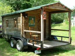tiny cabin on wheels beautiful tiny cabin on wheels for sale beautiful the mighty micro