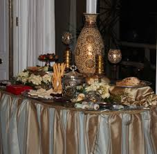 culinary creations by todd event planningprivate and personal