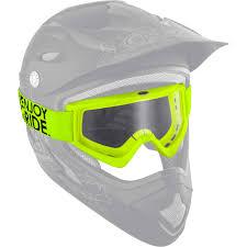 motocross goggles ebay o u0027neal b zero motocross goggle mx off road enduro racing mtb