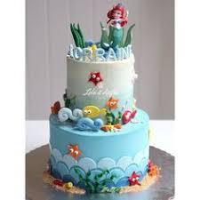 whale cake topper gumpaste whale cake topper search beluga whale cake
