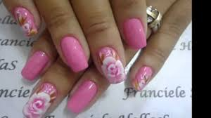 nail art designs videos choice image nail art designs