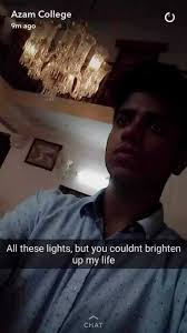 All These Meme - dopl3r com memes azam college 9m ago all these lights but you