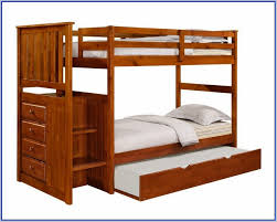 Cheap Bunk Beds With Mattress Bunk Beds For Adults Queen Photo - Triple bunk beds with mattress